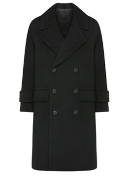 Margiela military  over coat